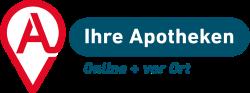 IhreApotheken.de logo
