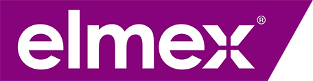 elmex-purple-logo
