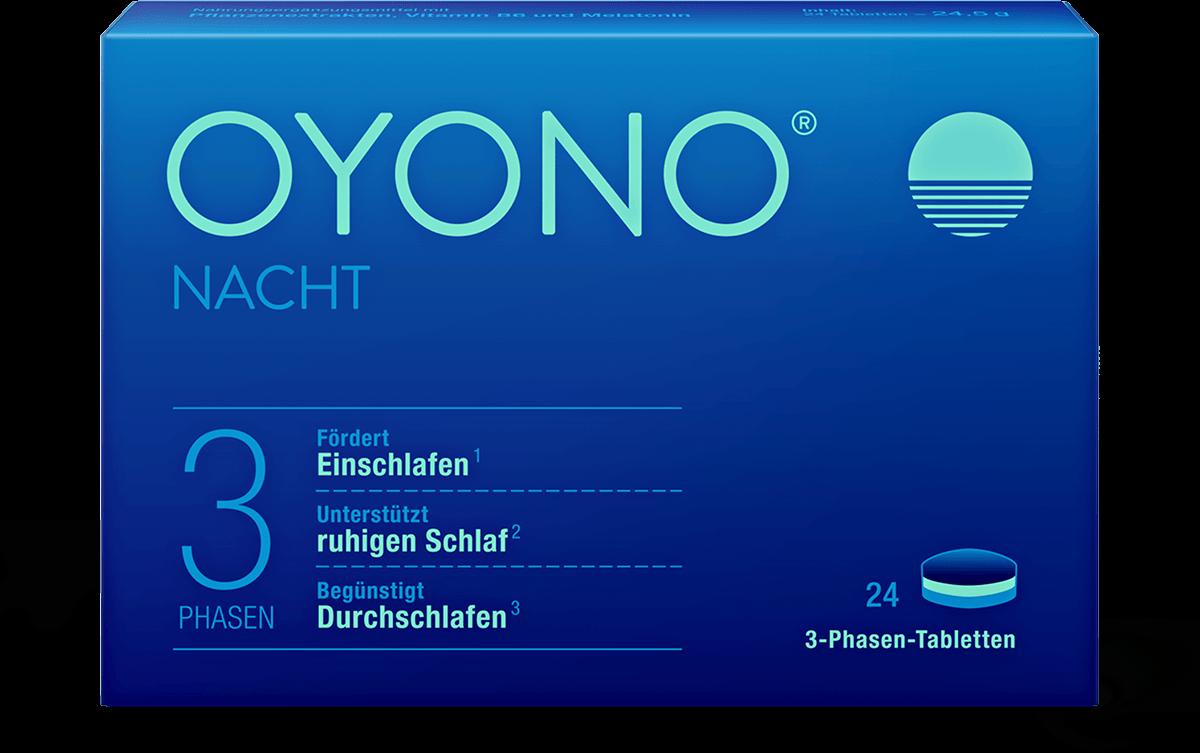 Oyono