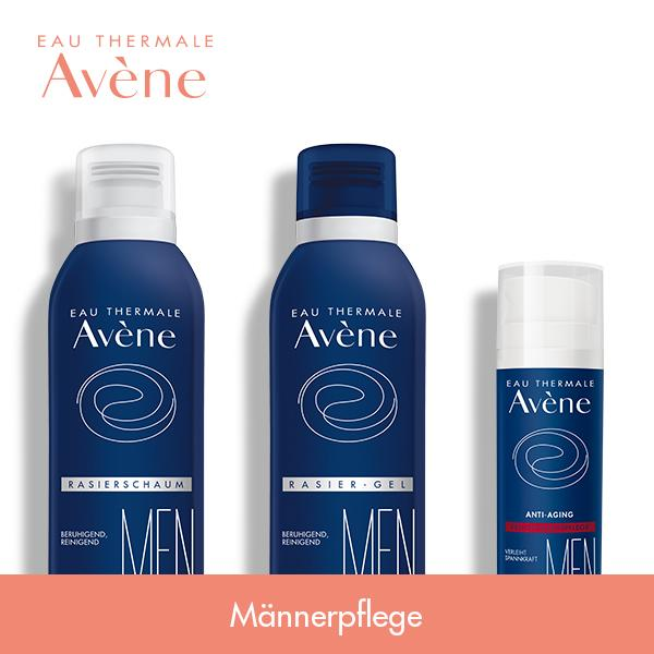 Men Avene Noweda Banner 600x600px 0319 Men